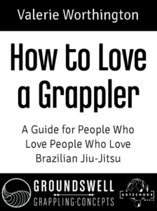 howtoloveagrappler