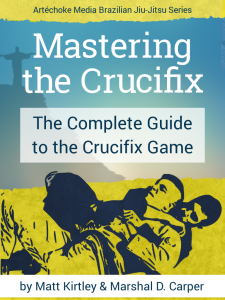 Mastering the Crucifix cover 06-3